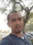 Mohammad Wasee, 30  , Dubai