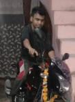 Manish, 26  , Bhopal