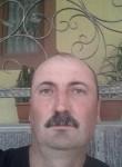 Dzhuraboy, 49  , Dushanbe
