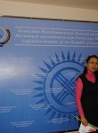 Tatyana, 46  , Astana