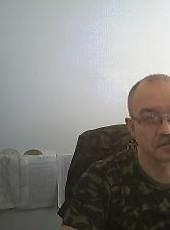 birka, 57, Kazakhstan, Aqtobe