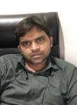 Elesh, 35  anni, Ahmedabad