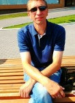 Mihail, 48  , Ulyanovsk