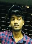 Ronit , 18, New Delhi