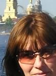 Svetlana, 61  , Lesnoy