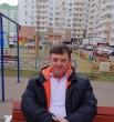 OlegSky
