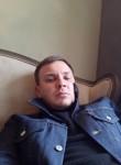 Ilya, 31  , Smolensk