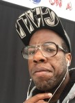 Jay R, 37  , San Francisco