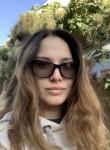 Zhanyu, 36, Moscow