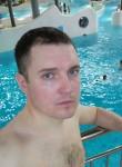 Sergey, 36, Vladivostok