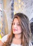 Rishika, 26 лет, Jammu