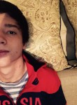Aleksandr , 20  , Prokhladnyy