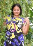 Vіktorіya, 31  , Myronivka