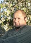 Yuriy, 45  , Blagoveshchensk (Bashkortostan)