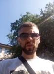 Andrey, 33, Uzhhorod