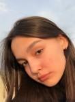 vikachika, 18  , Novotitarovskaya