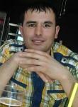 Arabboy Khamdamov, 28, Yugorsk