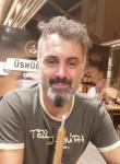 Aleksander, 40  , Torbali