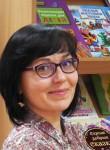 Natalya, 47, Tyumen