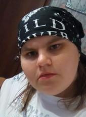 Nadezhda, 23, Russia, Magnitogorsk