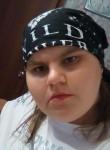 Nadezhda, 23  , Verkhneuralsk