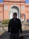 Андрей, 32 года, Кемерово