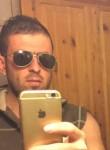 Hasan, 35  , Hillerod