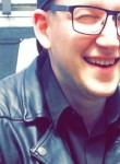Stanislav, 27  , Almelo