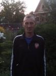 Sergey, 47  , Sernur