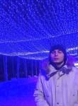 Dima, 24  , Ufa