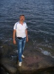 Yuriy, 50  , Poltavka