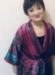 Maya, 57, Moscow