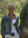 Irina, 48  , Novyy Buh