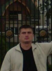 Aleksei, 36, Russia, Domodedovo