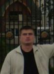 Aleksei, 35, Domodedovo