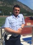Dima, 31, Sevastopol