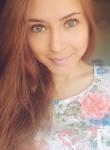 Karmy, 25, Lisiy Nos