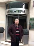 James, 57  , Chilmari