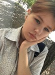 Polina, 18, Azov