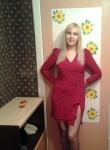 verdginiy, 53  , Novosibirsk