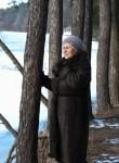 Фото девушки Лидия из города Вінниця возраст 54 года. Девушка Лидия Вінницяфото