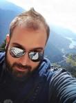 Steve, 38  , Sofia