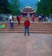 MaiHoang