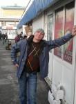 yuriy, 55  , Cherkasy