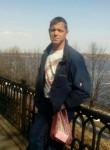 kostya, 37  , Yaroslavl