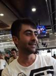 Murat, 26  , Nigde