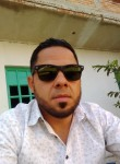Kikalo, 38  , Guadalajara