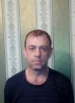 Evgeniy Antoni, 44  , Severskaya