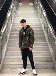 steepyman, 24  , Nanchang