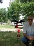 Игорь, 65  , Tbilisi